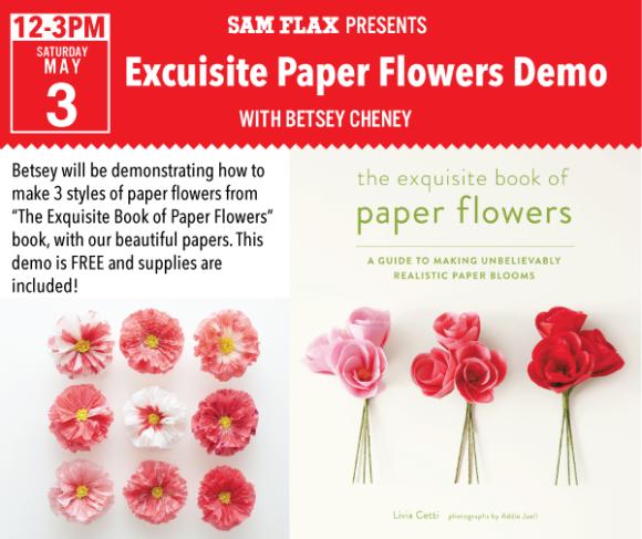 facebook_paperflowers